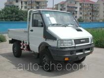 Iveco NJ2045SAA6 off-road truck