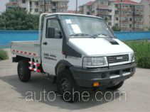 Iveco NJ2044GCC off-road truck