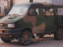 Iveco NJ2045SAB off-road vehicle