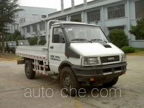 Iveco NJ2044GFC2 off-road truck