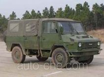 Iveco NJ2046SDG6 off-road vehicle