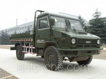 Iveco NJ2046SFA36 off-road truck