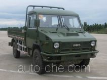 Iveco NJ2046SFA6 off-road truck