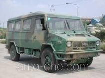 Iveco NJ2046SFD5 off-road vehicle
