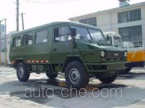 Changda NJ2046XZH3 command vehicle
