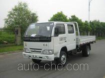 Yuejin NJ2810W20 low-speed vehicle
