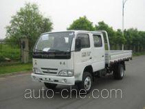 Yuejin NJ2810W21 low-speed vehicle