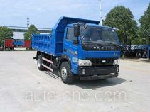 Yuejin NJ2041D2 off-road dump truck