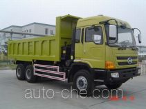 Lingye NJ3251DEW самосвал