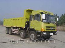 Lingye NJ3310DBW dump truck
