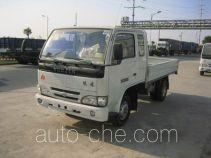 Yuejin NJ2810P21 low-speed vehicle