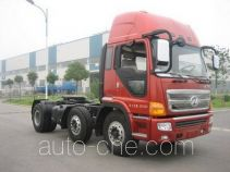 Lingye NJ4200DGHW tractor unit