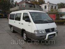 Changda NJ5030XJC4 inspection vehicle