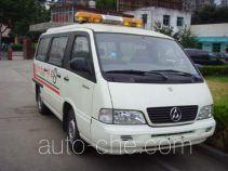Changda NJ5030XQX3 emergency vehicle