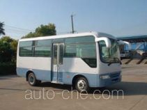 Yuejin NJ5042XBYSZA funeral vehicle