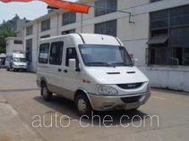 Changda NJ5044XJC3 inspection vehicle