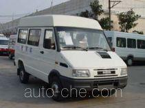 Changda NJ5044XJC31 inspection vehicle