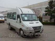 Changda NJ5048XJC32 inspection vehicle