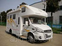 Changda NJ5048XLJ51 motorhome