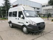 Changda NJ5049XJC5 inspection vehicle