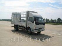 Yuejin NJ5052CCYDBHT5 stake truck
