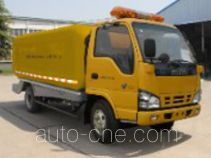 Changda NJ5071XXH breakdown vehicle