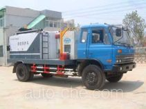 Changda NJ5140TYHL pavement maintenance truck
