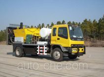 Changda NJ5150TYHL pavement maintenance truck
