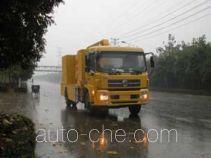 Changda NJ5160TQX инженерно-спасательный автомобиль