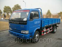 Yuejin NJ5815-22 low-speed vehicle