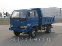 Yuejin NJ5815PD20 low-speed vehicle