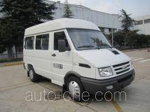 Iveco NJ6484AC2 bus