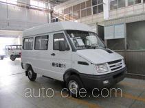 Iveco NJ6485AC автобус