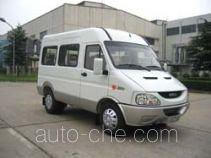 Iveco NJ6492ATZ bus