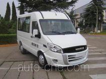 Chaoyue NJ6494DC7 bus