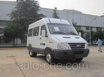 Iveco NJ6495DCZ автобус