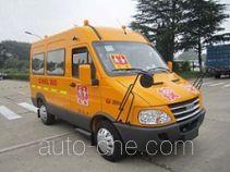 Iveco NJ6504XCC primary school bus