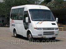 Iveco NJ6534LC bus