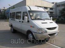 Iveco NJ6542ER bus