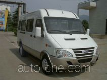 Iveco NJ6556DAS minibus