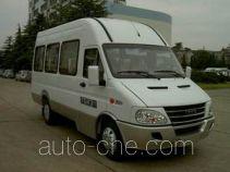 Iveco NJ6604CCZ bus