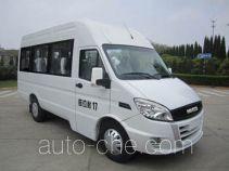 Chaoyue NJ6604DC8 автобус