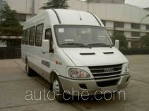 Iveco NJ6694CC bus