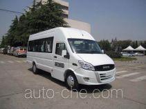 Iveco NJ6694DCY bus