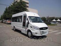 Iveco NJ6695DC bus