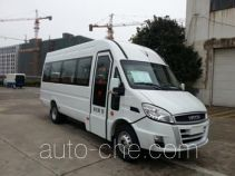 Iveco NJ6697DEV2 electric bus