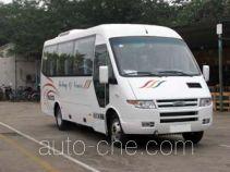 Iveco NJ6704LC1 bus
