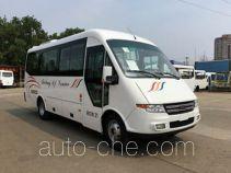 Iveco NJ6705LC1 автобус