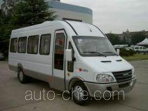 Iveco NJ6714CCZ bus