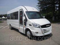 Chaoyue NJ6724DC8 автобус